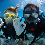 Diving Holiday in Turkey