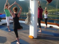 Yoga_GuletEscapes16