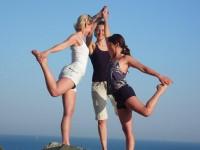 Yoga_GuletEscapes25