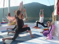Yoga_GuletEscapes36