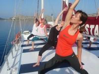 Yoga_GuletEscapes40