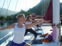 Yoga_GuletEscapes42