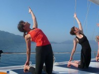Yoga_GuletEscapes43