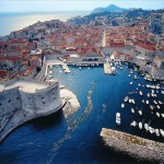 Dubrovnik, Luxury Cruise - Gulet Escapes