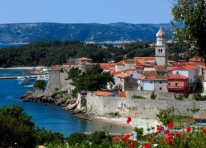 Kvarner Bay Island Hopping Tour