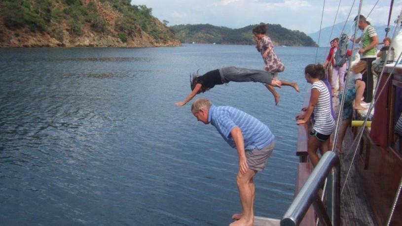 Wellness Tour_diving
