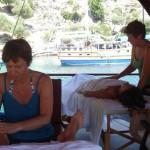 Wellness Tour_massage