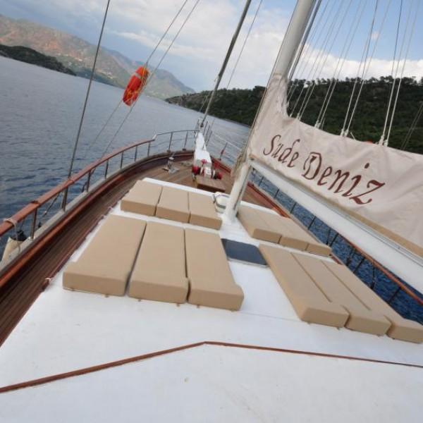 05-Sude Deniz Sundeck 02