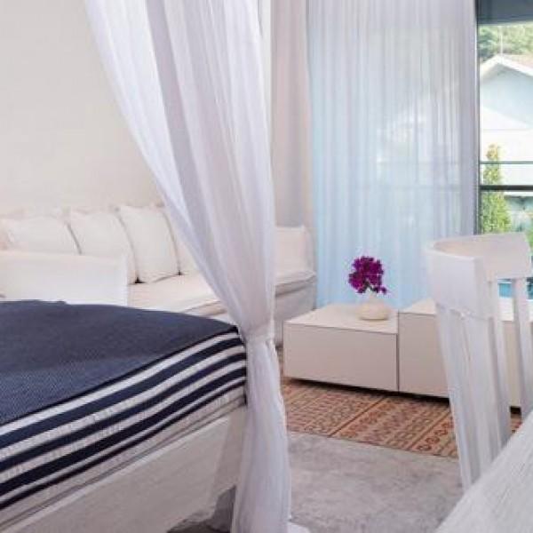 D Resort 10