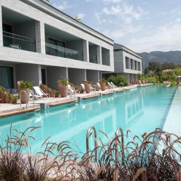 D Resort 5