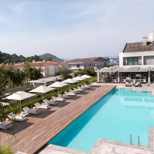 D Resort 6
