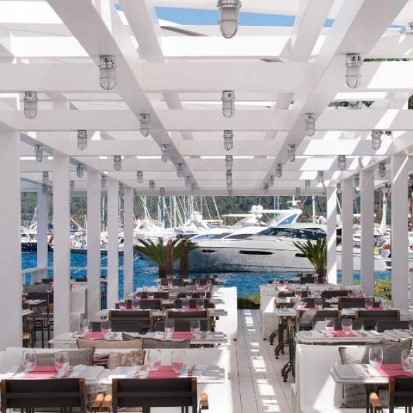 D Resort 8
