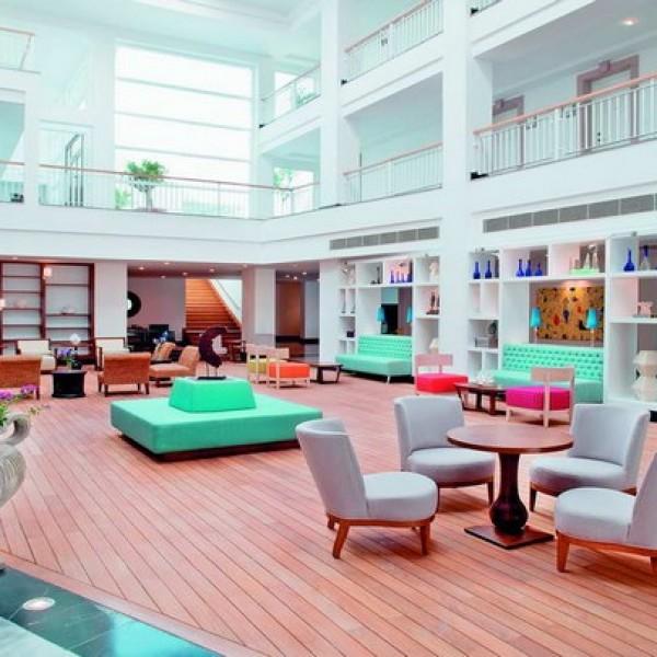 Doria Hotel 3