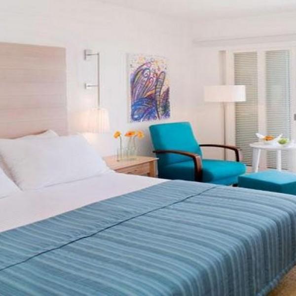 Doria Hotel 6