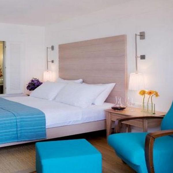Doria Hotel 7