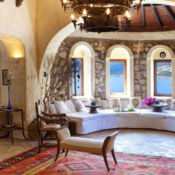 Villa Chateau6