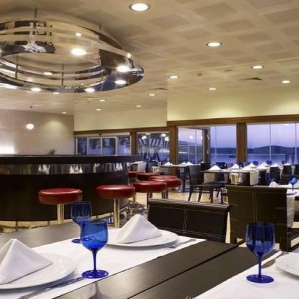 Villa Kilic Hotel 3