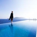 Kas Turkey Hotels