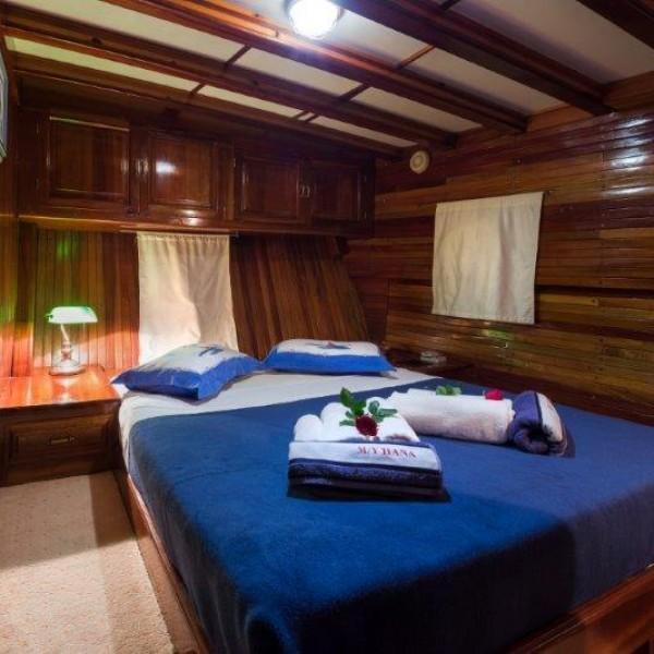 gulet-hana-double-cabin-1