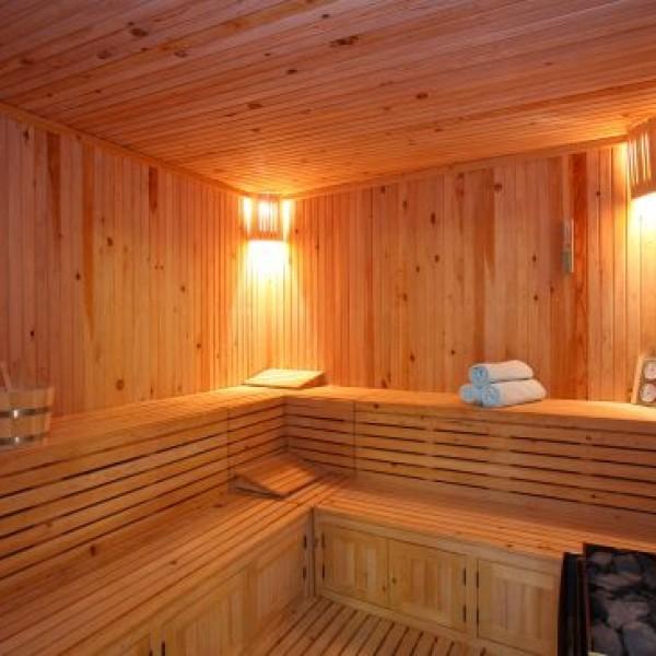 temenos sauna