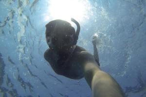 Diving Gulet Cruise