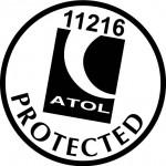 atol_logo (5) (1)