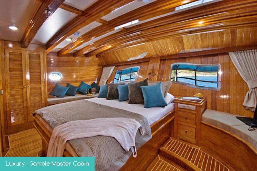 FlasVII_15 Sample Cabin on Luxury Cruise (Master)