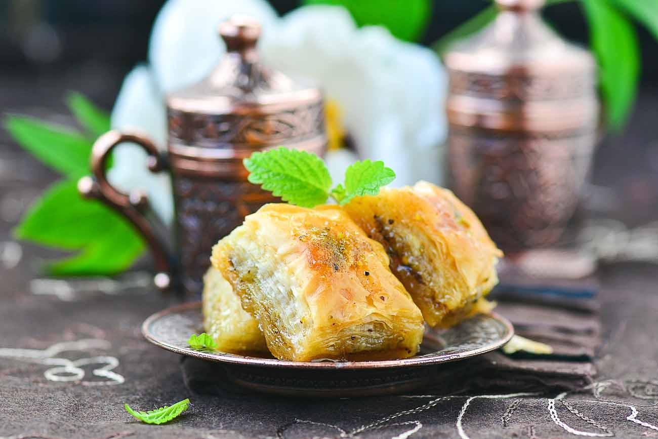 turkish baklava guletescapes 01