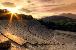 4 UNESCO Heritage Sites Await