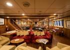 Panorama – Lounge Room