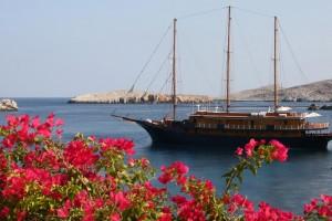 Antiquity to Byzantium - Day 1